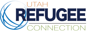 utah-refugee-connection-logo-sm-med