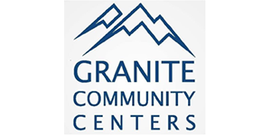 Granite School District has 31 community centers that offer English and computer skills to refugees and immigrants.