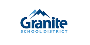 Educates 70% of the refugees in Utah. Granite School District's Educational Equity Department works hard to ensures support for students with diverse backgrounds.