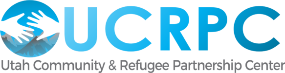 Utah Community and Refugee Partnership Center (UCRPC) is a non-profit organization devoted to inspiring, empowering, and enlightening refugees in Utah.