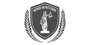 A non-profit, non-partisan organization founded to promote and defend the Constitutional rights of all refugees in the United States of America.